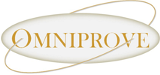 Omniprove Ltd